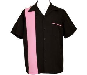 Charlie's Shirt CHS-12