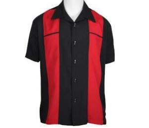 Sopranos Shirt - Sp6