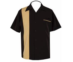 Charlie's Shirt CHS-12R