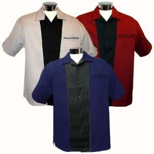 Sopranos Shirt - Sp4