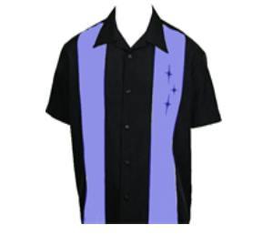 Retro Shirt RBS-28