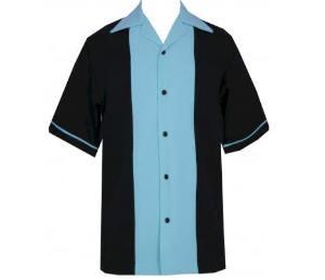 RBS-6 Charlie's Shirt