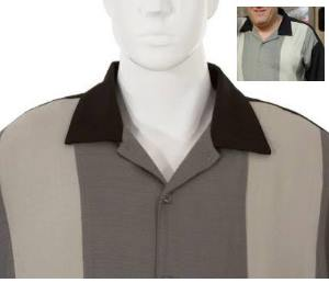 Soprano Shirt -Sp1