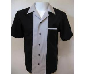 Soprano Shirt Sp7