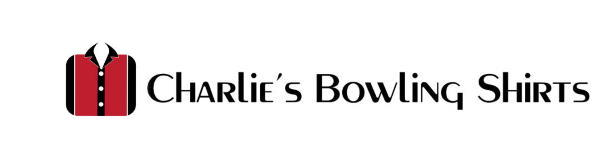Charlies Bowling shirts banner header